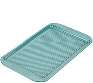 Farberware purECOok Ceramic Nonstick Baking Sheet & Cookie Pan - K375473