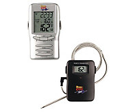 Maverick RediChek Remote Thermometer - K116674