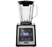 Nesco Digital Blender - K303675
