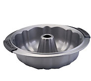Anolon Advanced Bakeware 9.5 Fluted Mold Pan - K130576