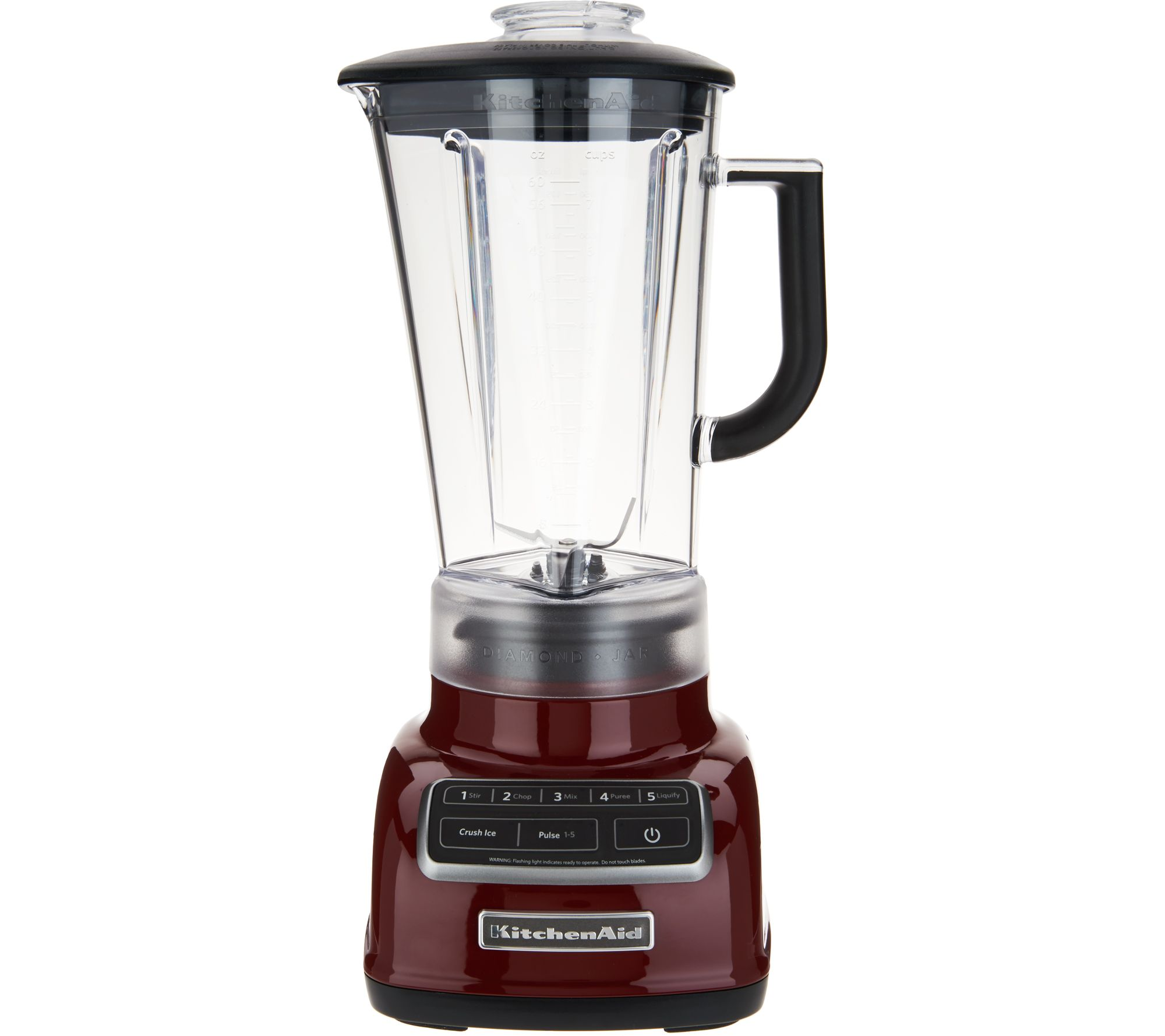 kitchenaid ultra power blender. kitchenaid 5 in 1 premium diamond blender - k46176 kitchenaid ultra power