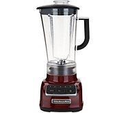 KitchenAid 5 in 1 Premium Diamond Blender - K46176