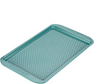 Farberware purECOok Ceramic Nonstick Baking Sheet - 11 x 17 - K375477