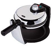 Oster Flip Belgian Waffle Maker - K302778