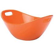 Rachael Ray Stoneware 15 Salad Bowl - K297179