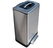 Household Essentials TK TK10 Trash Krusher - K305479