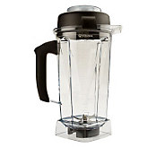 Vitamix 64 oz. Wet Ingredient Blending Container - K36982