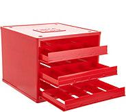 StoreMore 24 Bottle Spice Stack Organizer - K46482