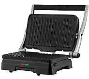 Cuisinart Griddler Grill & Panini Press - K301683