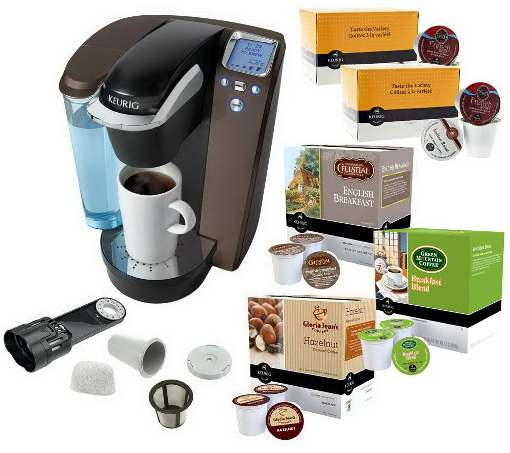 friend and i bed bath capture her to thought recently me a burr mentioned buy coffee creates img since houston asked response here keurig my grinders beyond food might best in explorers about