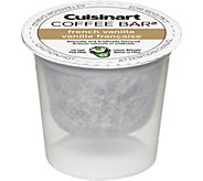 Cuisinart Coffee Bar French Vanilla - 18 Capsules - K306386