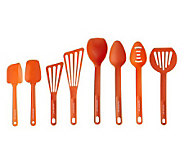 Rachael Ray 8-piece Kitchen Utensil Set - K24587