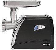 Nesco Classic Food Grinder - K303687