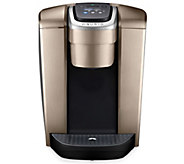 Keurig K-Elite Coffee Maker - K377287