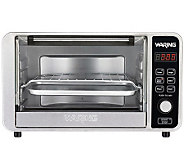 Waring Pro Convection Toaster Oven - K300888