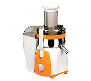 Kuvings Centrifugal Orange Juicer - K301990