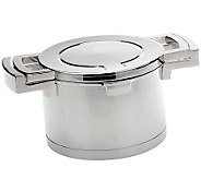 BergHOFF Neo 8 4-qt Covered Casserole - K300392