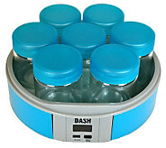 StoreBound Dash Yogurt Maker - K301593