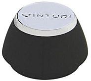 Vinturi Foil Cutter - K306593