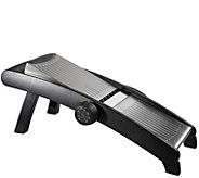 OXO Good Grips Chefs Mandoline Slicer - K306693