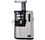 Hurom Alpha HZ Slow Juicer - K375995
