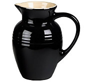 Le Creuset 2.25 Quart Pitcher - K300596