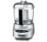 Cuisinart Mini-Prep Plus Food Processor - K304797