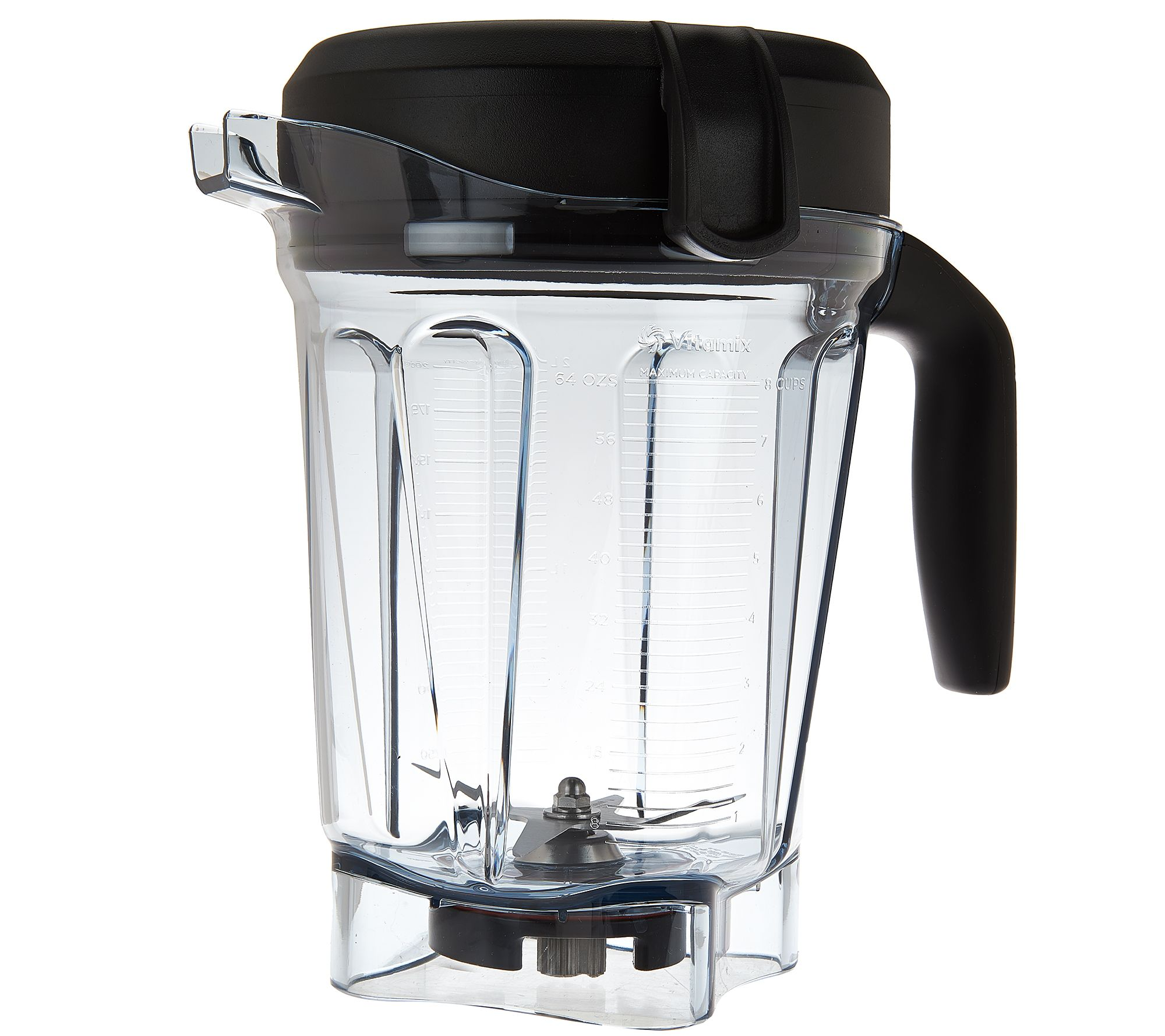 vitamix 64 oz 13in1 under cabinet variable speed blender page 1 u2014 qvccom - Vitamix 750