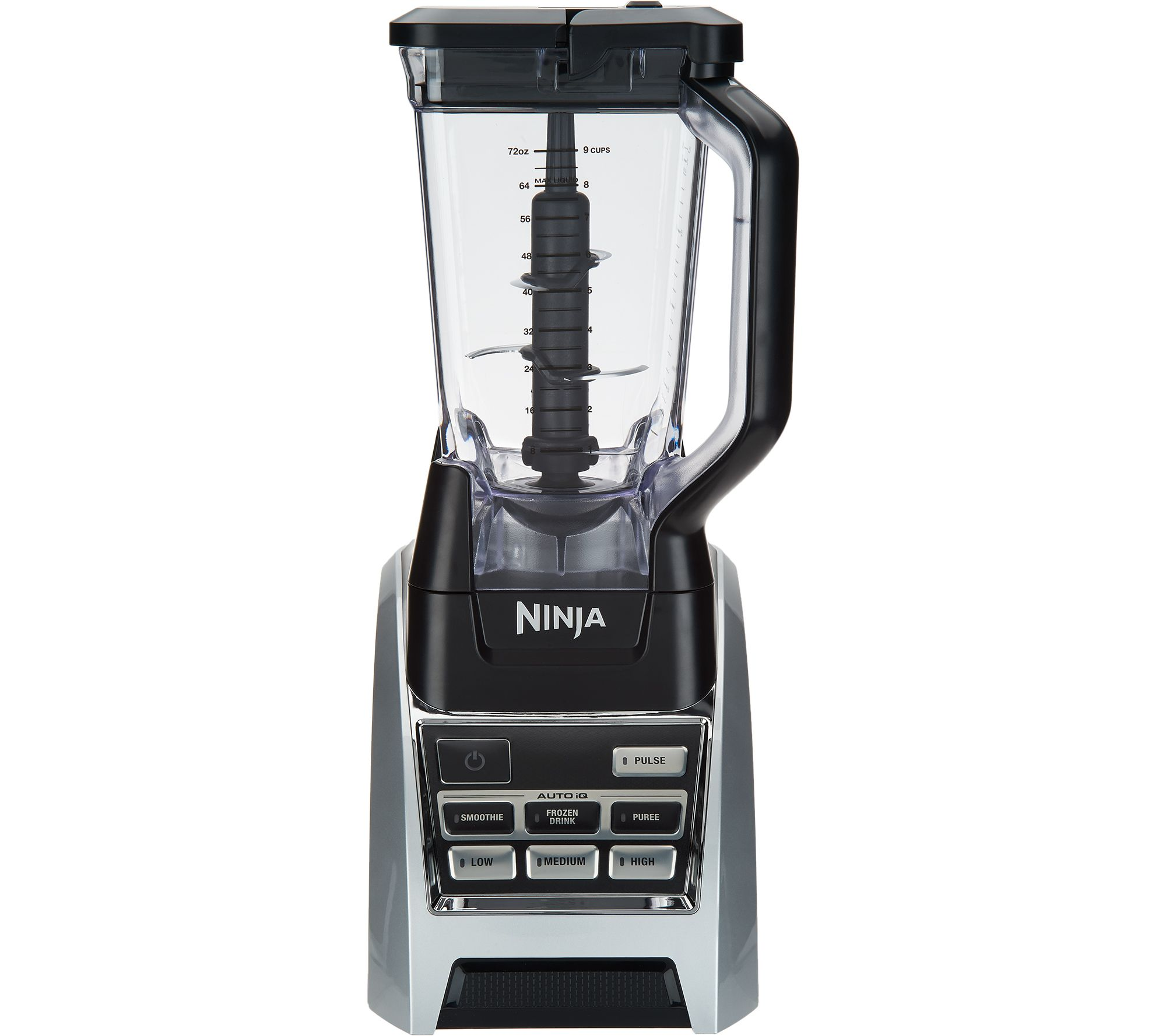 Ninja — Kitchen Systems & Professional Blenders — QVC.com