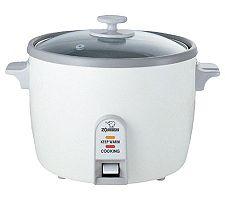 Zojirushi 10 Cup Rice Cooker/Steamer & Warmer