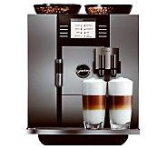 Jura GIGA 5 Automatic Coffee Center - K301398