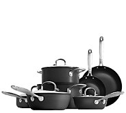 OXO Good Grips Nonstick Pro 12-Piece Cookware Set - K304498