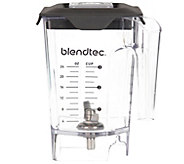 Blendtec Mini WildSide Jar - K306098