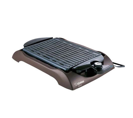Zojirushi Indoor Electric Grill