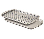 Circulon Bakeware 3-Piece Set - K132499