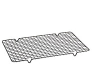 Anolon Advanced 11 x 16 Cooling Grid - K302299