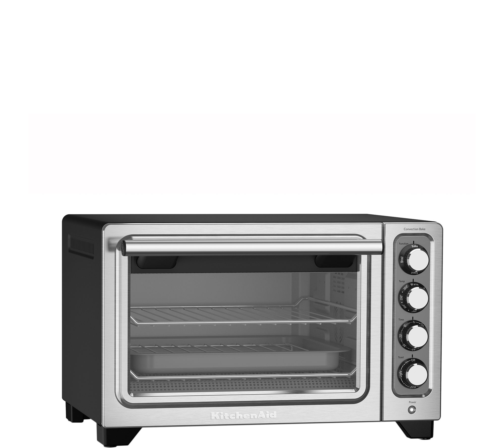 black toaster timer convection slice bread oven grill with and decker to tray watch parts