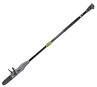 Electric Telescoping Pole Chain Saw Electric Pole Pump
