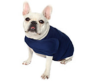 AKC Medium Dog Calming Coat - M115302