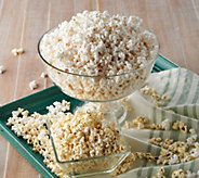 Amish Country (22) 3.5-oz Bags of Mini Virtually Hulless Popcorn - M56802