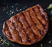 Kansas City Steak Co. (12) 8-oz Ribeye Steaks - M34803