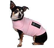 AKC Small Dog Calming Coat - M115304