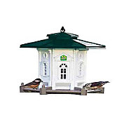 Colonial Bird Feeder - M104208