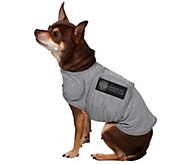 AKC Extra Small Dog Calming Coat - M115308