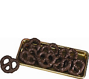 Harry London Dark Chocolate Pretzels - M115110