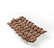 Landies Candies Pretzel Splitz Milk Chocolate Truffle Toffee 36 piece - M55210