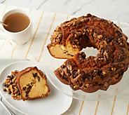 My Grandmas 3.1-lb Coffee Cake - M58210