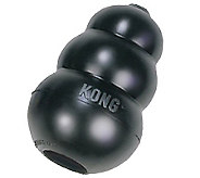 Xtreme Kong Dog Toy - M109412