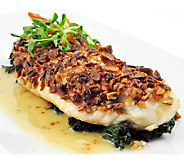 Anderson Seafoods Fresh Catfish - M114113