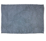 Don Asletts Microfiber Chenille 20 x 28 BathMat - M110414